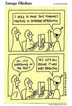 Dating its complicated the cartoon doug