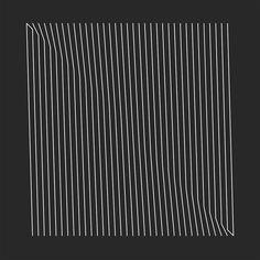Irrationale - original art work. 50x50cm. http://www.carlwolf.no