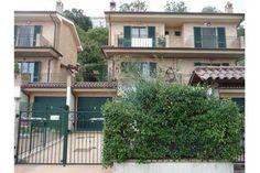 Villa a Schiera - In vendita - Loreto - 22541021-193