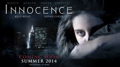 Innocence (2014) Full Movie Watch Online Free Download. DVDrip 720p Mp4 movie download from HD Movies King.