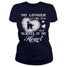 Goldendoodle dog T Shirts, Hoodies, Sweatshirts. CHECK PRICE ==► https://www.sunfrog.com/LifeStyle/Goldendoodle-dog-Navy-Blue-Ladies.html?41382