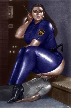 The Ultimate Website in BBW Facesitting and Smothering True Art, Voluptuous Women, Sexy Cartoons, Illustrations And Posters, Erotic Art, Wonder Woman, Deviantart, Superhero, Female