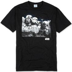 73acc2e0 jcpenney - Star Wars Mt. Vader Graphic Tee - jcpenney Graphic Tees, Revenge,