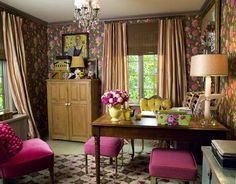 about home office on pinterest home office a lady and offices