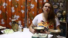 Приглашение Наталья Каримова