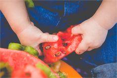 Jessica-Alves-Fotografia-Maringa-Ensaio-Bebe-Criança-Fotografia-Pre-Aniversario-Smash-The-Cake-Photography-Fotografo-Externa-Arthur2506-015