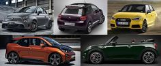Most Expensive Small Cars You Can Buy in 2016  Read more: http://www.autoevolution.com/news/most-expensive-small-cars-you-can-buy-in-2016-104933.html