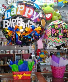 Tu seleccionas las partes, canasto, botana, chocolates, galletas, velas, gorros, globos,etc Nosotros lo enviamos a casa! 55246977 Regalos Amer: www.regalosamer.com.mx