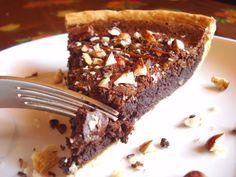 Chocolate Hazelnut P