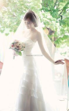 Korea Pre Wedding Photoshoot Review by WeddingRitz.com »  A AND studio - Korea pre wedding photo shoot