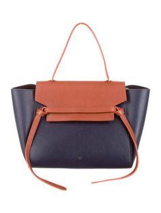 celine bag buy online - celine spazzolato clutch, celine burgundy bag
