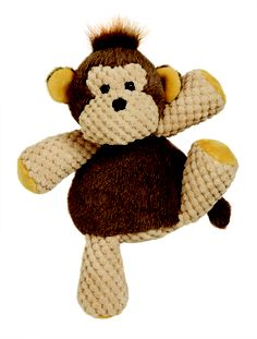 This is the Scentsy buddy my son has and LOVES and he is only 5 months old. It also makes his room smell really good. No need for a diaper genie with this little guy! http://melissabates.scentsy.us