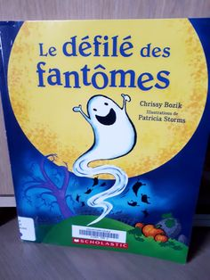Petit Top 5 de livres d'Halloween — Je suis une maman Top 5, Illustrations, Snoopy, Fictional Characters, Shared Reading, Young Children, Illustration, Fantasy Characters, Illustrators