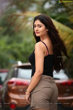 Payal Rajput erotic cleavage queen Bollywood and tollywood with her curvy body show. Hot and sexy Indian Actresss very sensuous cute beauti. Indian Film Actress, Indian Actresses, Indian Bollywood, Bollywood Actress, Bollywood Celebrities, Hot Actresses, Beautiful Actresses, Beautiful Celebrities, Gorgeous Women