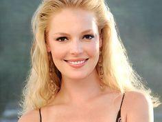 Female Celebrity Wallpapers | Female Celebrities » Katherine Heigl Wallpaper - Snegidhi.com