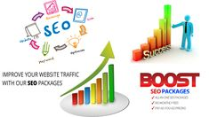 Hire affordable SEO firm in India for getting better result on Search engine. SEO helps you to gain more business through online. Get cheap SEO packages today.