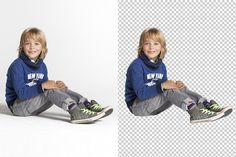 The image masking techniques are using where image is very complex and can't remove background only by simple clipping path work. Image masking techniques are using on image like hair, fur, feathers, smoke, flames, highlights, lighting object etc. Advanced or complex layer masking is the best solution. Image colorist is the best image editing service provider in Bangladesh.