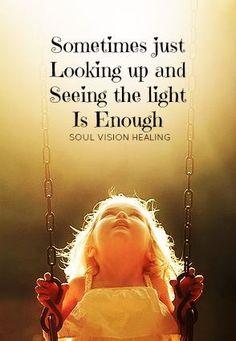 Výsledok vyhľadávania obrázkov pre dopyt vision soul