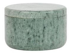 Ask i marmor Lagerhaus