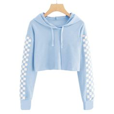 Cute Comfy Outfits, Cute Girl Outfits, Cute Outfits For Kids, Trendy Outfits, Cute Clothes For Kids, Clothes For Tweens, Teenage Girl Clothes, Cute Middle School Outfits, Cute Womens Clothes