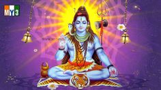 SIVANANDA LAHARI - BHAKTHI DEVOTIONAL SONGS - OM NAMASSIVAYA - LORD SHIV... Shiva Songs, Devotional Songs, Lord Shiva, Wonder Woman, Superhero, Youtube, Fictional Characters, Wonder Women, Superheroes