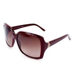 25be990ee2d84 99 melhores imagens de Óculos de sol   Sunglasses, Brown e Eyeglasses