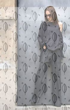 New dress casual fall autumn christmas gifts Ideas Trendy Dresses, Nice Dresses, Casual Dresses, Dresses For Work, Casual Pants, Work Casual, Casual Fall, Casual Tops, Wedding Gifts For Parents