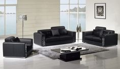 Modern Living Room Furniture Set Unique With Picture Of Modern Living Design New In Design Cheap Living Room Sets Under 500 Modern Living Room Couches Living Room Red Couches Ideas