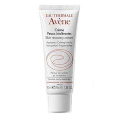 Akerat Smoothing Exfoliating Cream