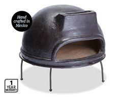 woodfire pizza oven aldi australia items homewares. Black Bedroom Furniture Sets. Home Design Ideas