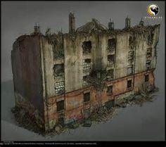 Terminator Concept Art - Bing Images
