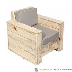 coussins de meubles de patio sur pinterest relooking des meubles de patio recreation des. Black Bedroom Furniture Sets. Home Design Ideas