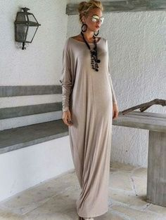 https://firevogue.com/collections/dress/products/oversize-one-shoulder-maxi-dress-in-jersey