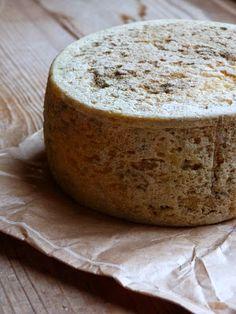 chic,chic,choc...olat: Le fromage du Velay aux artisous