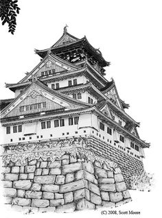 1000 Images About First Project Ideas On Pinterest Castles Castle Drawing
