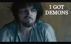 Musketeers Premiering This Sunday in the States Normal 0 false ...