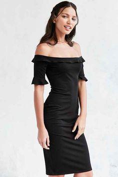 Party Dresses for Women - Urban Outfitters
