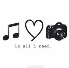 All i need love love quotes quotes music quote music quotes quotes and sayings image quotes picture quotes