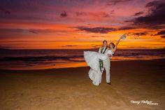 #maui #beachweddings #pennypalmerphotography #alohamauidreamweddings