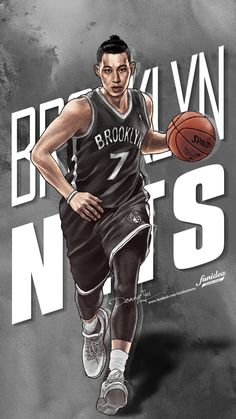 79e0ec8df Jeremy Lin  Brooklyn  Nets Basketball Tips