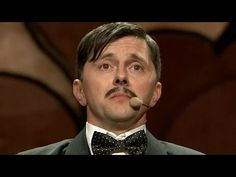"""OPOLE 2015 - Tomasz Drabek  -  """"Inwokacja"""""""