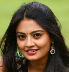Beautiful Tamil Actress Nikitha Narayan Oily Face Close Up Stills TOLLYWOOD STARS Photograph TOLLYWOOD STARS PHOTOGRAPH | IN.PINTEREST.COM WALLPAPER EDUCRATSWEB