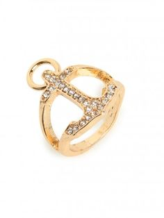 anchor ring......