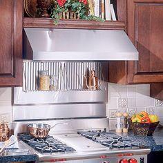 17 best for the home images stainless backsplash kitchen rh pinterest com