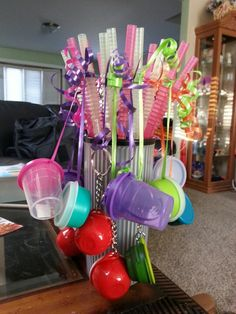 Find out how by contacting me! Bingo Party, Party Games, Tupperware Consultant, Kitchen Containers, Vintage Tupperware, Throw A Party, Spa Party, Gift Baskets, Party Planning