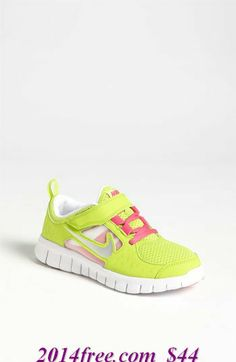 cheap nikes     site full of cheapest #nike #free #run #3 sneakers
