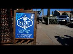 Float Therapy in San Diego, Ocean Beach. Experience the same sensory deprivation experience as discussed on the Joe Rogan Experience podcast.
