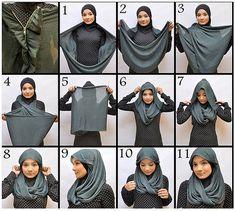 hijab (9)