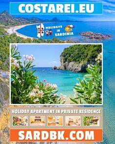 Sardinien im #Frühling. Ein #Urlaub auf #Sardinien im #Frühjahr ist es, die unberührte #Natur der #Insel zu entdecken. In den #Frühlingsmonaten ist Sardinien grün gefärbt. Die #Strände Sardiniens im Frühjahr sind frei von Touristen und das #Klima ist mit einer Temperatur von 25 Grad perfekt, die #Sonne wärmt, heizt aber nicht.#April #Mai #ferien #urlaubinitalien #urlaubaufsardinien #familienurlaub #costarei #muravera #villasimius Winterthur, Lausanne, Costa Rei, Sardinia Holidays, Weird Cars, Holiday Apartments, Dream Cars, Skiing, Places To Visit
