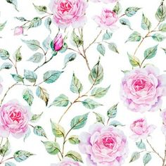 Набор цветочных картинок (25 шт.) с исходными файлами | Скрапинка - дополнительные материалы для распечатки для скрапбукинга